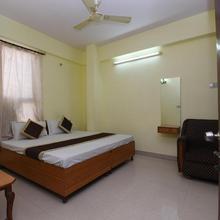 Hotel Jaipur in Jaipur
