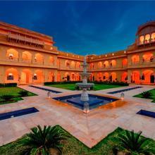Hotel Jaisalkot in Dedha