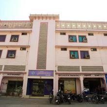 Hotel Jaisingh Palace in Jaipur