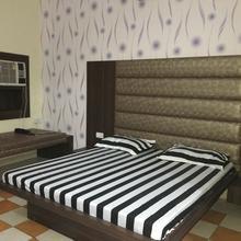 Hotel Jaiswal in Dagru
