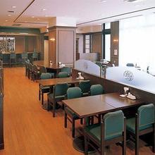 HOTEL JAL CITY SENDAI in Sendai