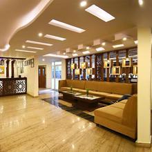 Hotel Jampa in Kathmandu