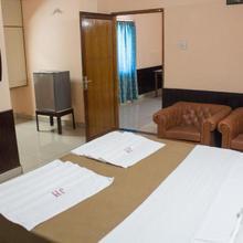 Hotel Janardana in Udupi