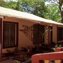Hotel Janata Happy Home in Matheran