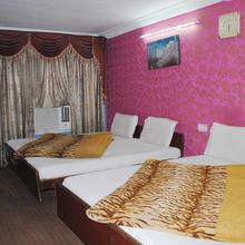 Hotel Jandyal in Jammu