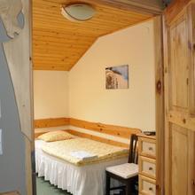 Hotel Janiowe Wzgórze in Czudec