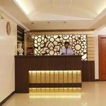 Hotel Janki Executive in Aurangabad