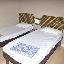 Hotel Janki Jamnagar in Jamnagar
