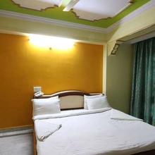 Hotel Jannat in Pushkar