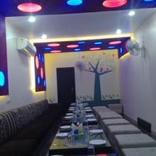 Hotel Jannat in Bhatinda