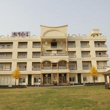 Hotel Jannat Celebration in Yavatmal