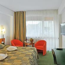 Hotel Jasmine in Brasso