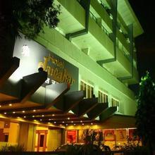 Hotel Jawahar in Mumbai