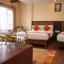 Hotel Jay Suites in Kathmandu