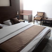 Hotel Jaya Residency in Kakinada