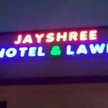 Hotel Jayshree in Gangiwara