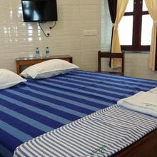 Hotel Jebasakthy in Thamaraikulam