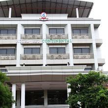 Hotel Jeet Continental in Bilaspur