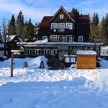 Hotel Jelinek in Karpacz