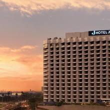 Hotel Jen Manila By Shangri-la in Manila