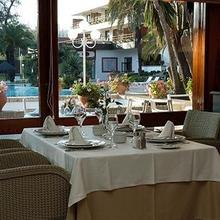 Hotel Jerez & Spa in Jerez De La Frontera