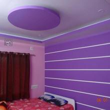 Hotel Jesmine in West Dinajpur