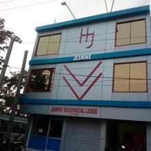 Hotel Jesmine in Balurghat