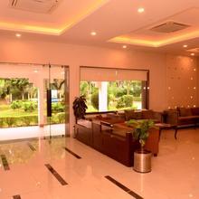Hotel Jhankar By Mpstdc in Khajuraho