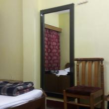 Hotel Jharkhand in Hatia