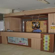 Hotel Jindal in Kharwa