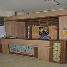 Hotel Jindal in Piplaj