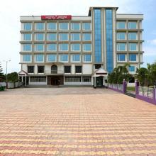 Hotel Jironi in Jorhat