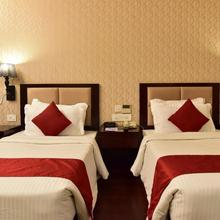 Hotel Jiva in Jamshedpur