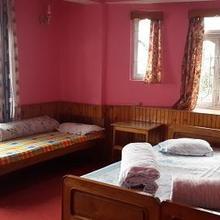 Hotel Jivan Joyati in Kalimpong