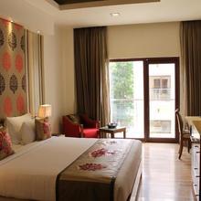 Hotel Jivitesh in New Delhi