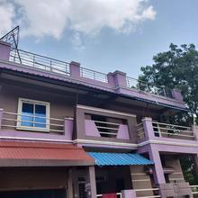 Hotel Jiya Palace & Restaurant in Sehore