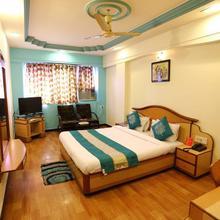 Hotel JMC Group in Rajkot