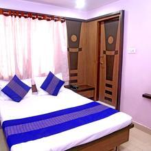 Hotel Jmc Inn Ratlam in Ratlam
