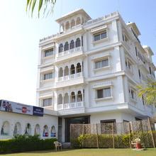 Hotel Jmd Farm Retreat in Udaipur