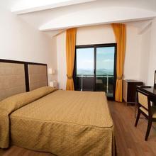 Hotel Joli in San Marino