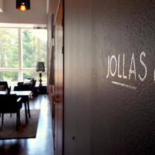 Hotel Jollas89 in Helsinki