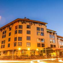 Hotel Jose Antonio Cusco in Cusco