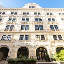 Hotel Josefshof Am Rathaus in Brunn Am Gebirge