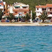 Hotel Joso in Zadar