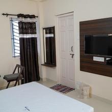 Hotel Jothi in Chettipalaiyam