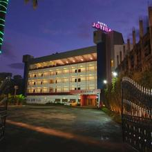 Hotel Jotiba in Kolhapur
