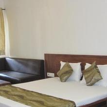 Hotel Jp Suit's in Mount Abu