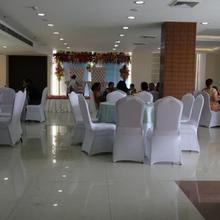 Hotel Jsr Continental in Dehradun