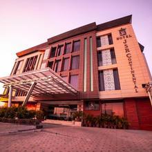 Hotel Jsr Continental in Pitambarpur