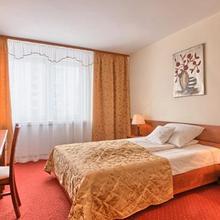 Hotel Jubilat in Udrycze